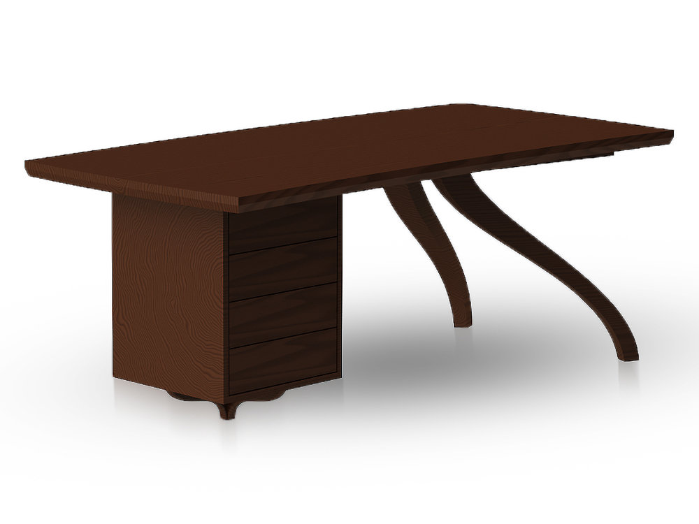 Giancarlo_Studio_Furniture_Executive_Desk_1.jpg