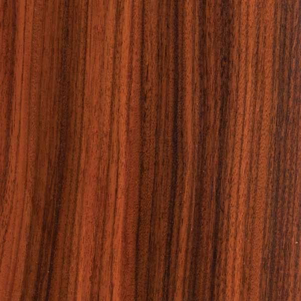 Giancarlo Studio Furniture Rosewood Swatch Finish.jpg