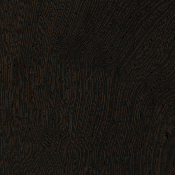 Giancarlo Studio Furniture Wenge Swatch Finish.jpg