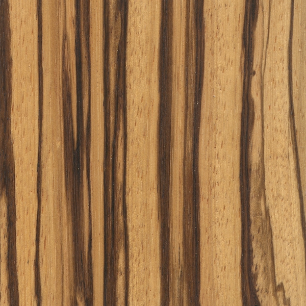Giancarlo Studio Furniture Zebrawood Swatch Finish.jpg