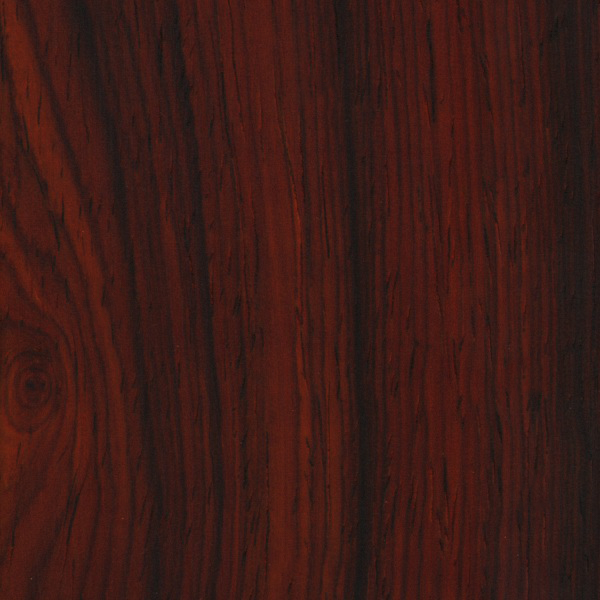 Giancarlo Studio Furniture Cocobolo Swatch Finish.jpg