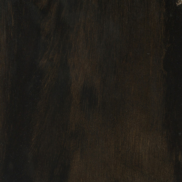 Giancarlo Studio Furniture Ebony Swatch Finish.jpg