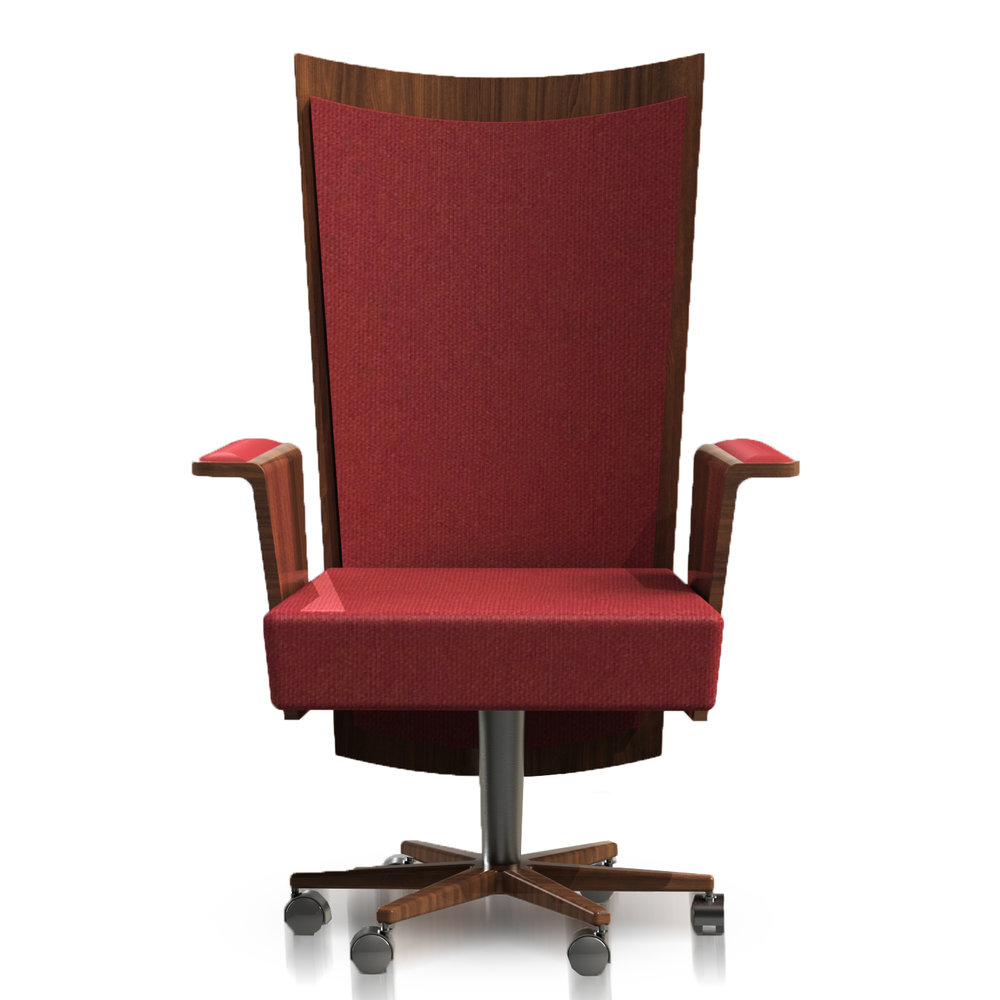 Giancarlo_Studio_Furniture_Executive_Chair_2.jpg