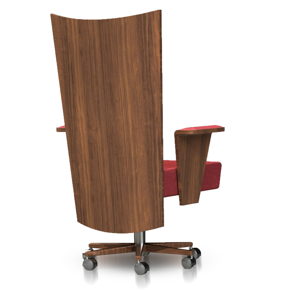 Giancarlo_Studio_Furniture_Executive_Chair_3.jpg