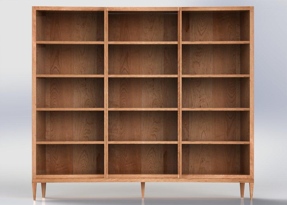 3_Part_Curved_Bookshelf_12_Small_Legs.JPG