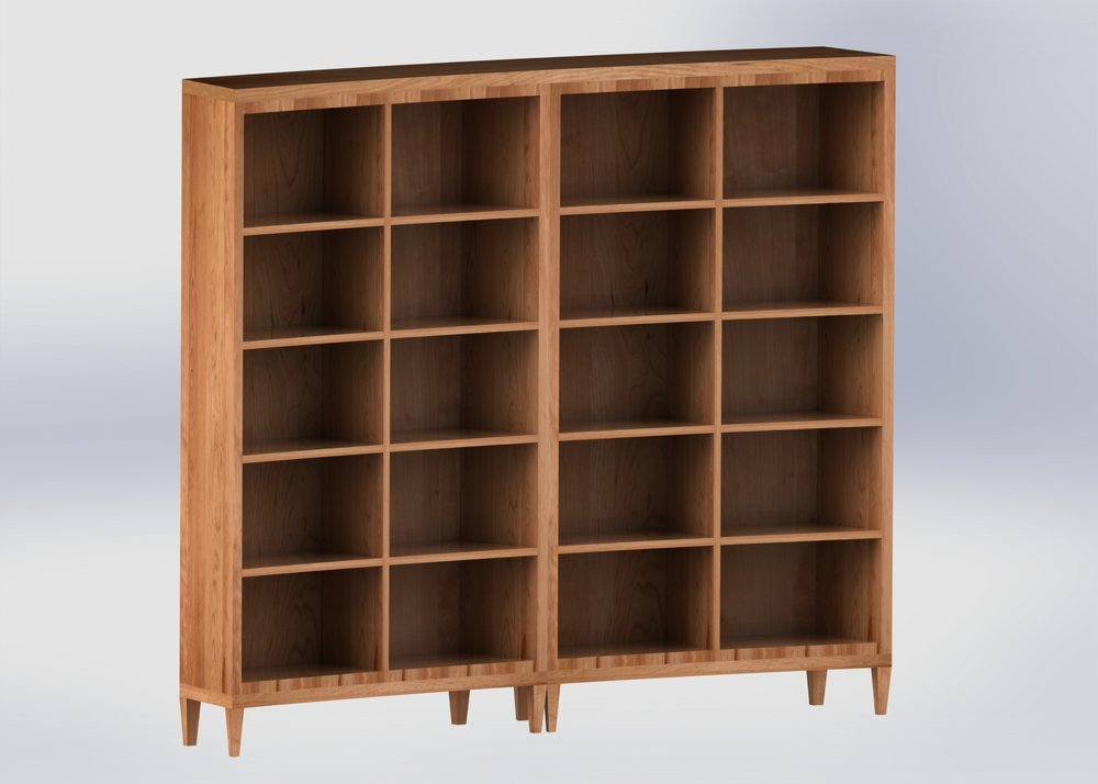 2_Part_Bookshelf_4.JPG