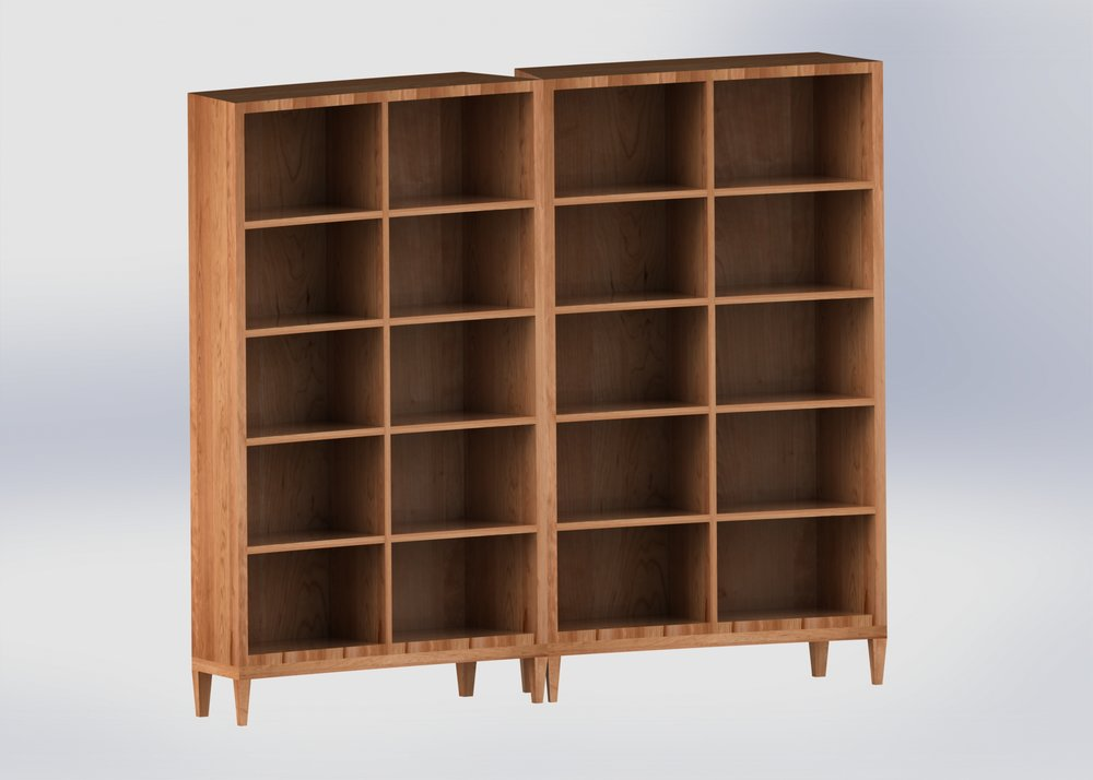 2_Part_Bookshelf_3.JPG