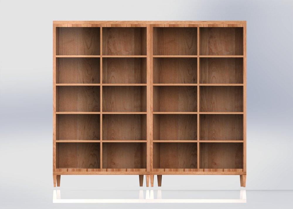 2_Part_Bookshelf_5.JPG