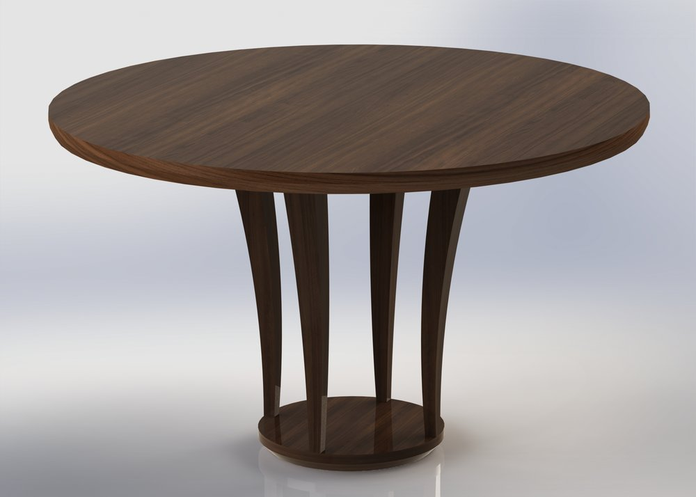 Round_Conference_Table_6.JPG