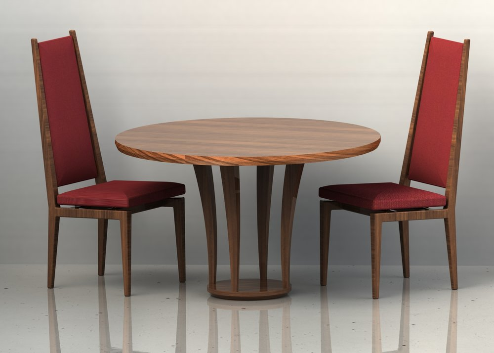 Round_Conference_Table_7.JPG