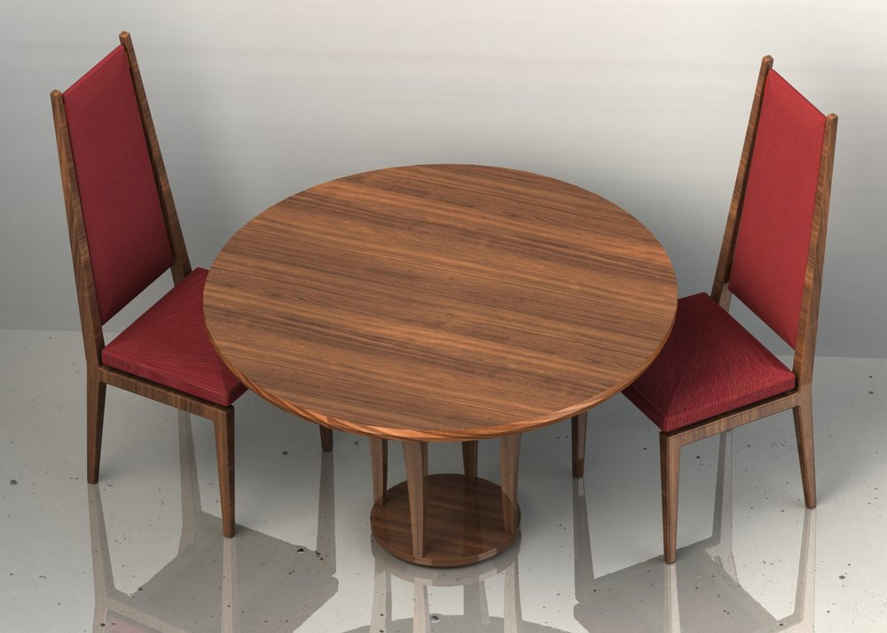 Round_Conference_Table_8.JPG
