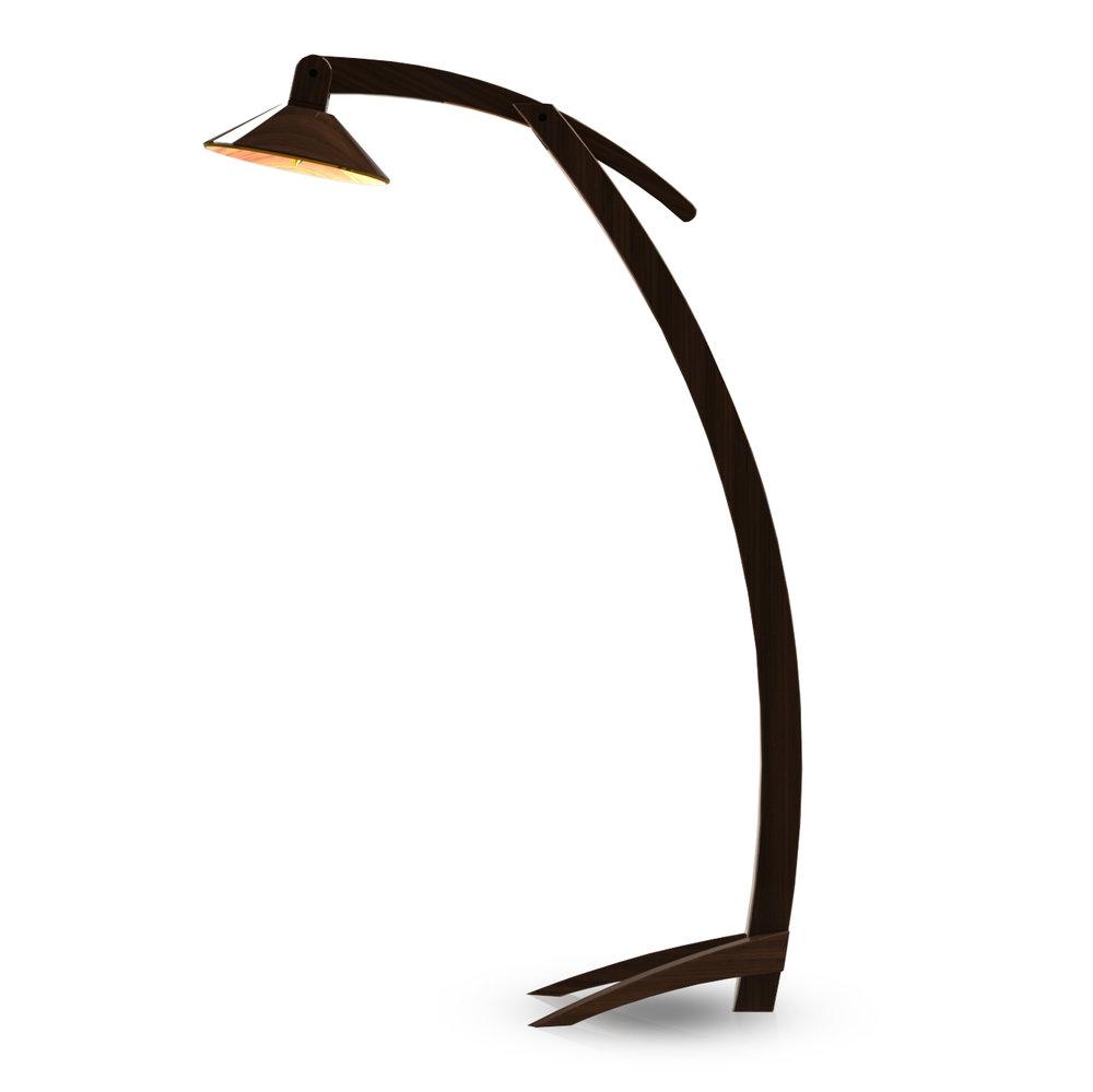 Floor_Standing_Lamp_Rendering_1.jpg