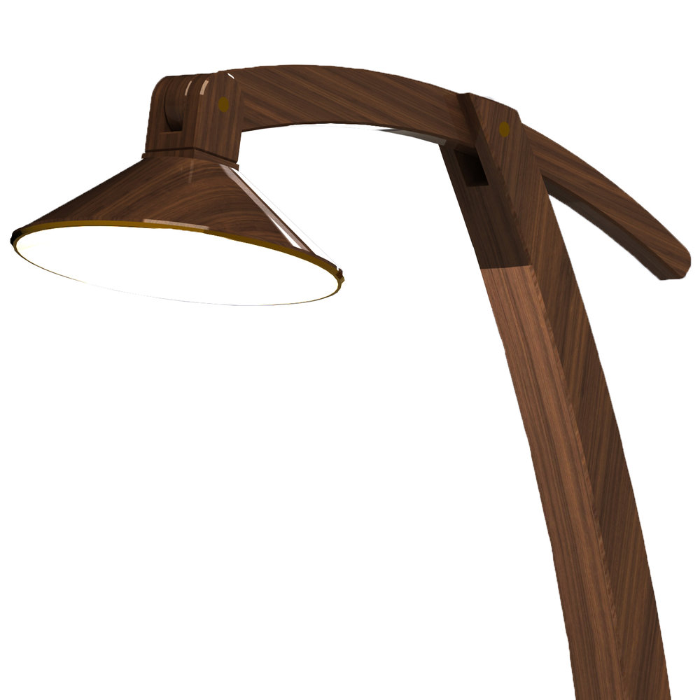 Floor_Standing_Lamp_Rendering_4.jpg