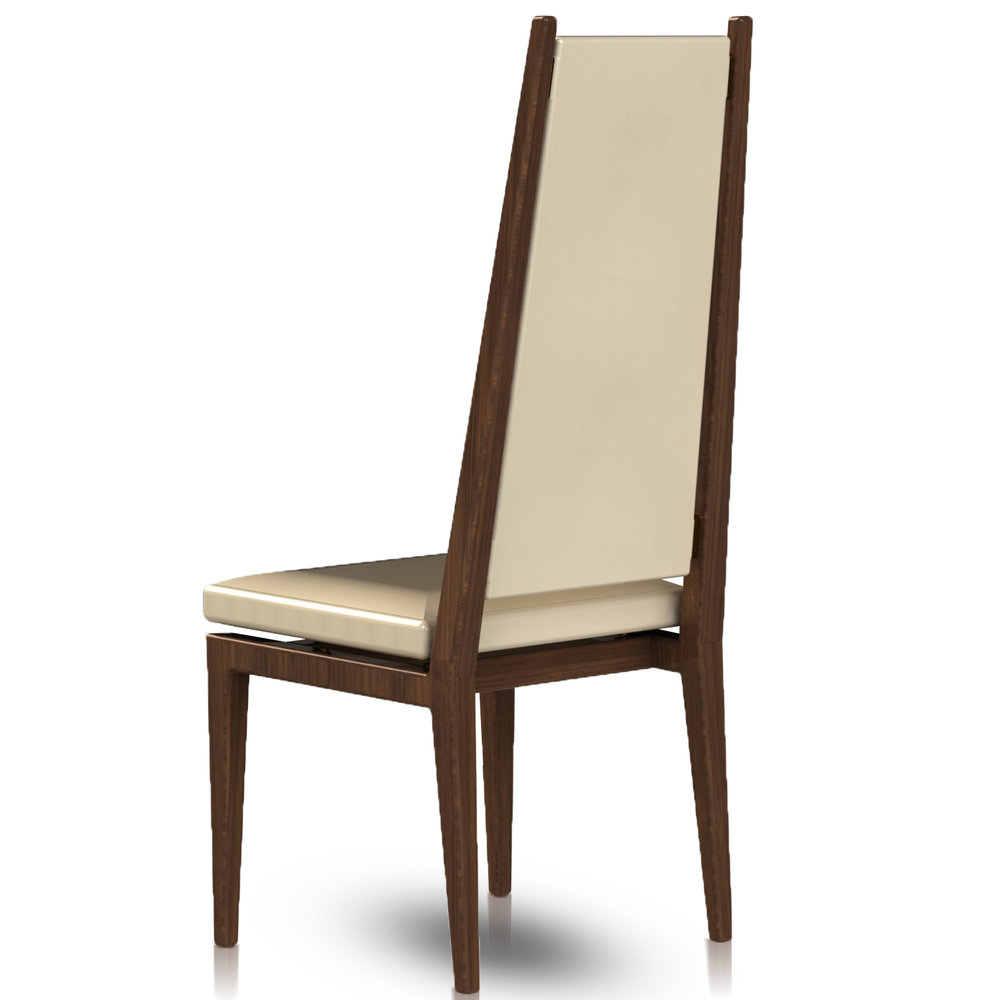 Mass_Chair_6.jpg