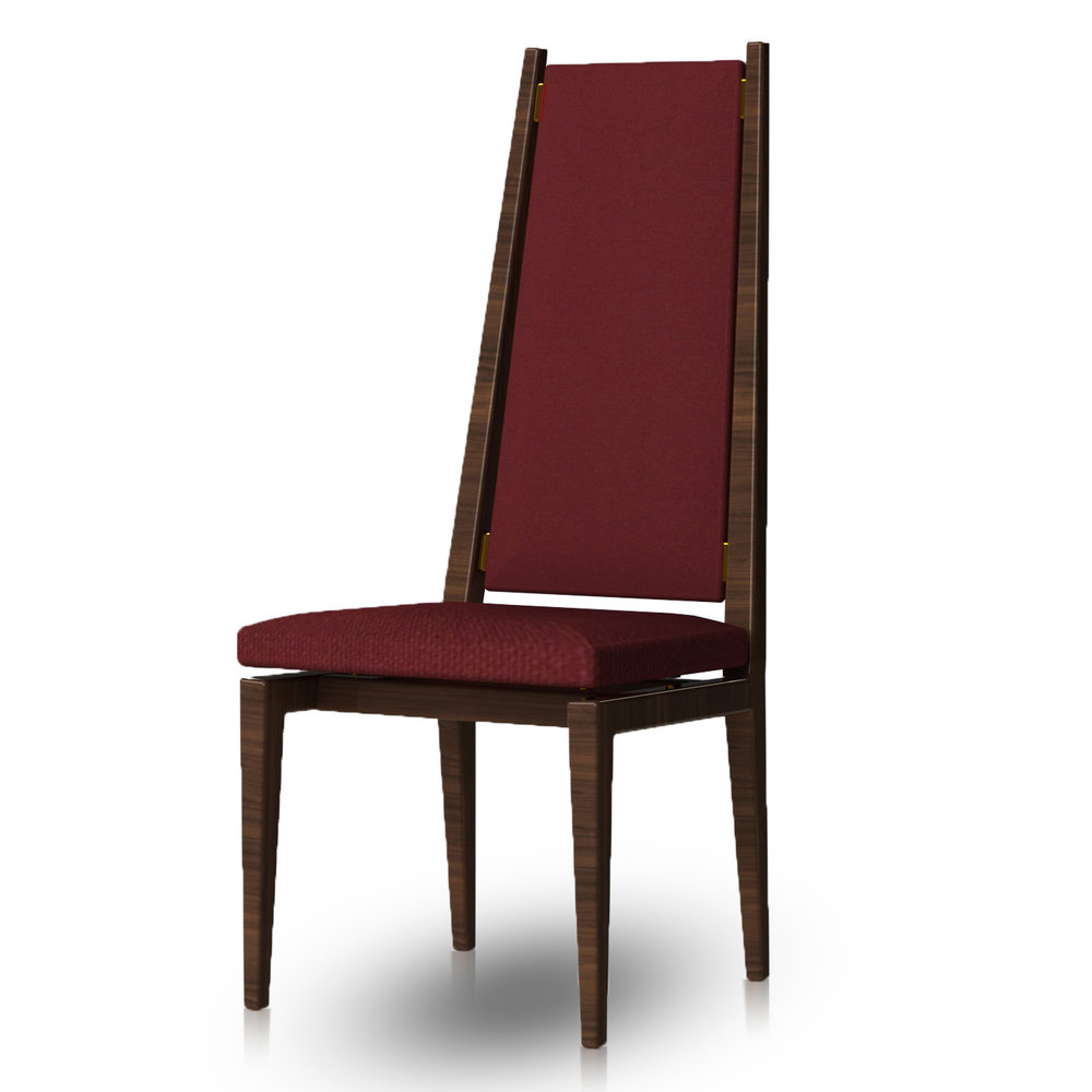 Mass_Chair_1.jpg