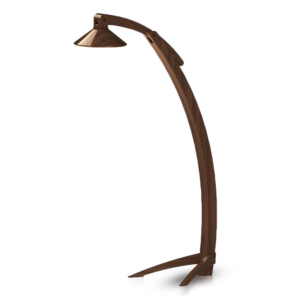 Floor_Standing_Lamp_Rendering_3.jpg