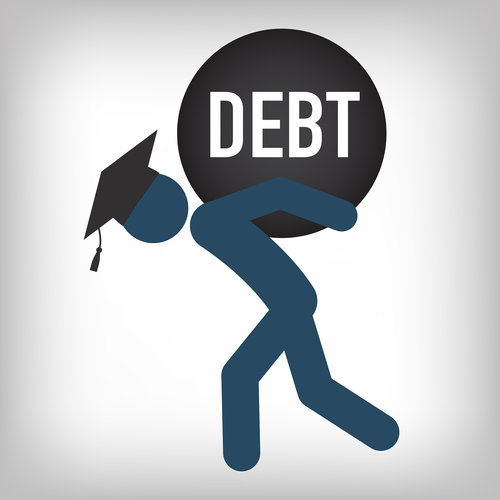 Entrepreneurship And Student Debt - Keep NY Podcast