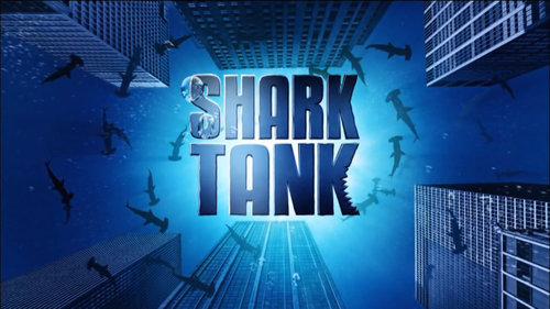So You Want To Be On Shark Tank - Keep NY Podcast