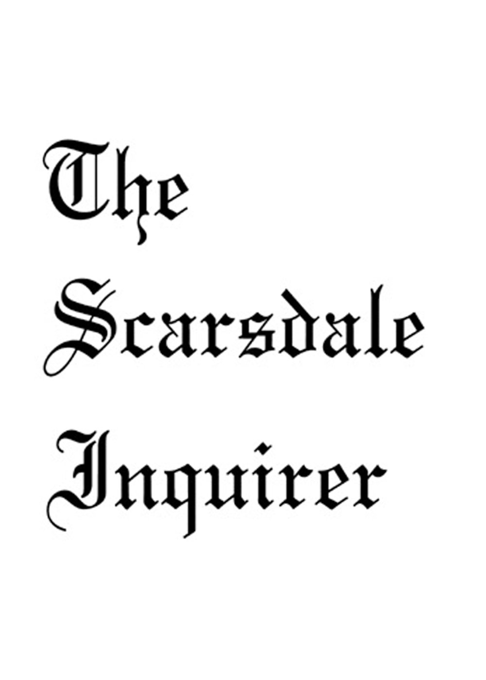 Giancarlo Studio Furniture Press The Scarsdale Inquirer.jpg