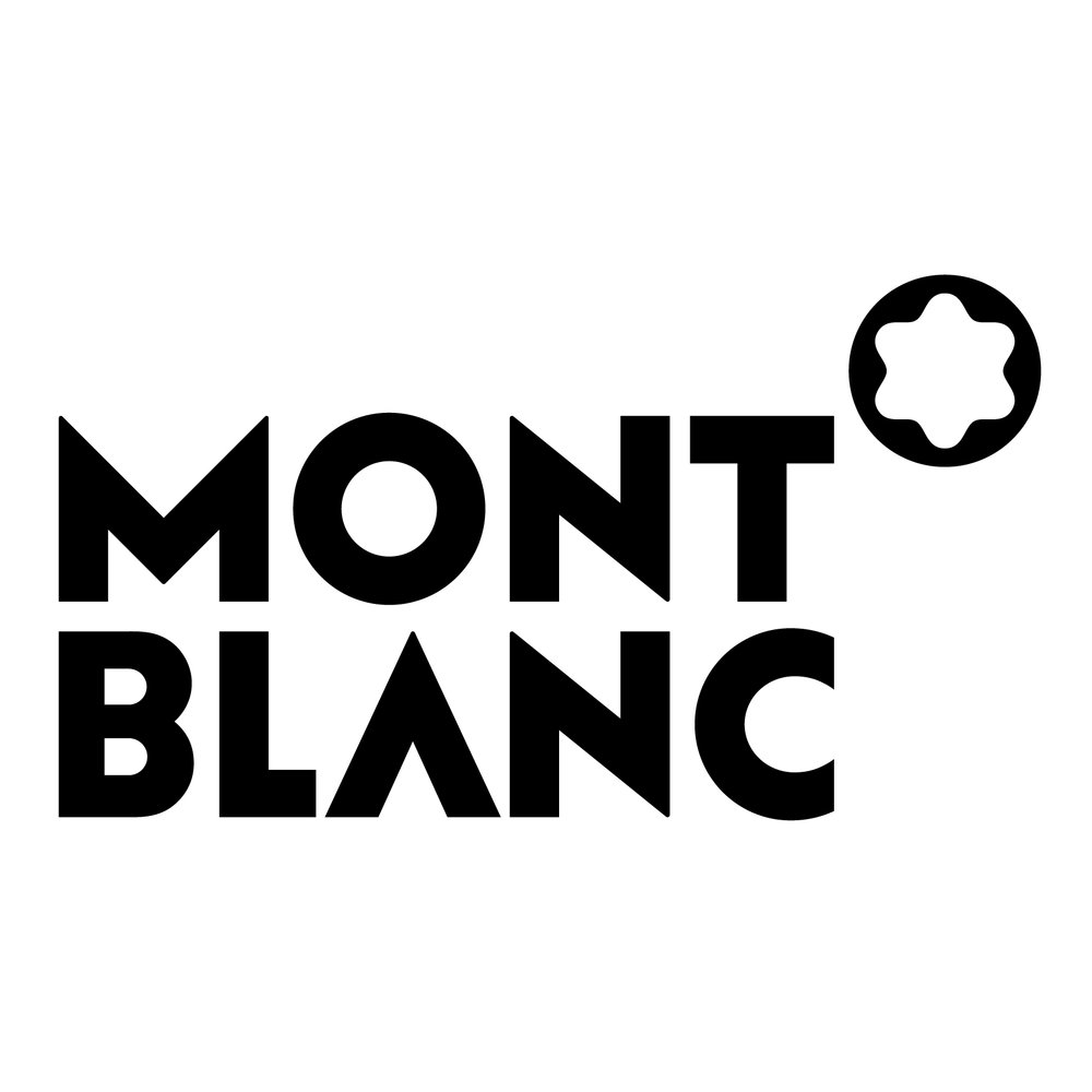 Luxury Writing Implements With Mont Blanc - 11/10/17