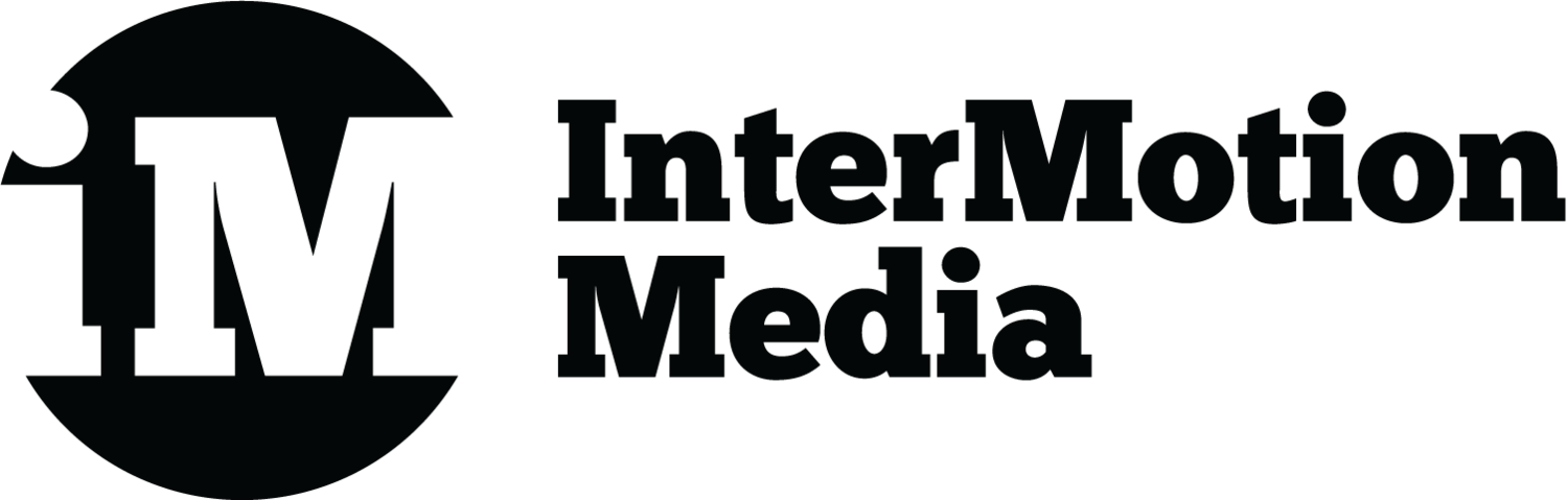 Purpose-Driven Video Production Company | InterMotion Media