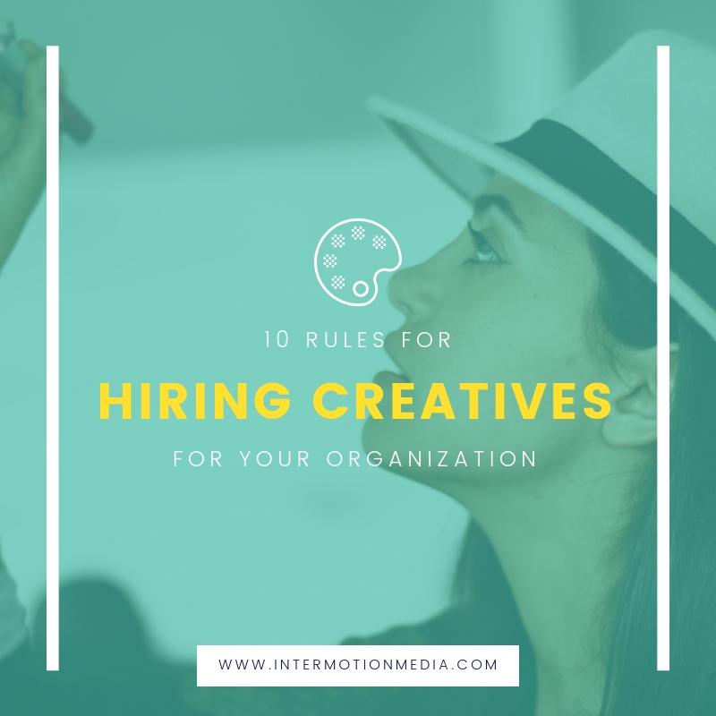 Hiring-Creatives-BlogCover.jpg