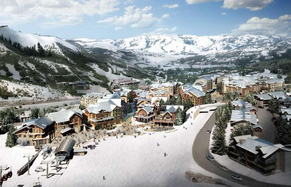 New-Snowmass-Base-Village-in-Winter.jpg