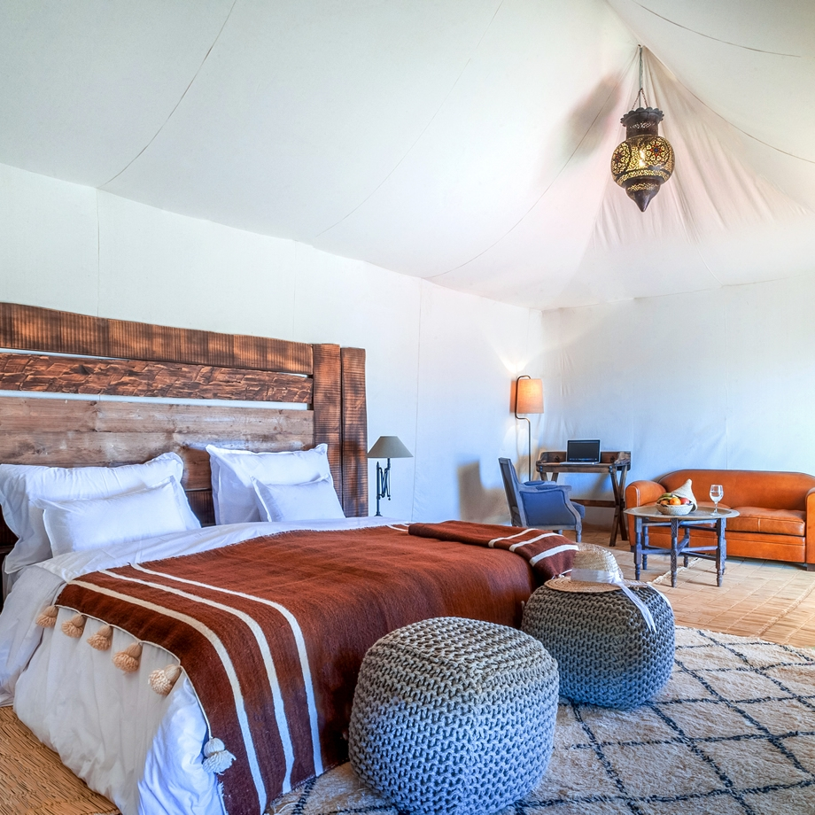 morocco-chigaga-luxury-camp-7.jpg