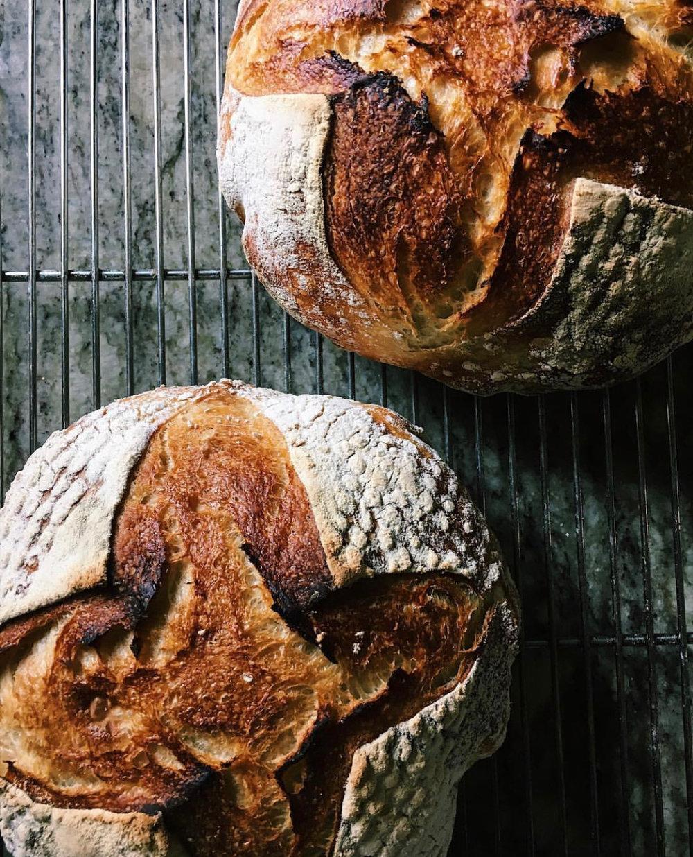 Sourdough Bread.jpeg