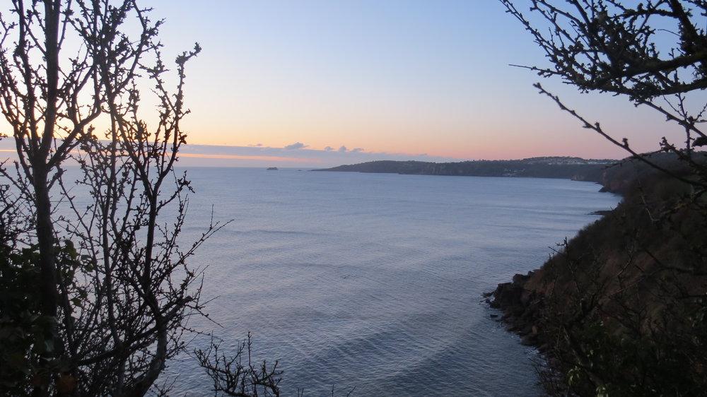 Labrador Bay