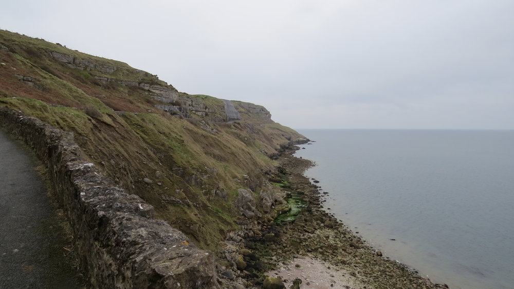 Great Orme's Head