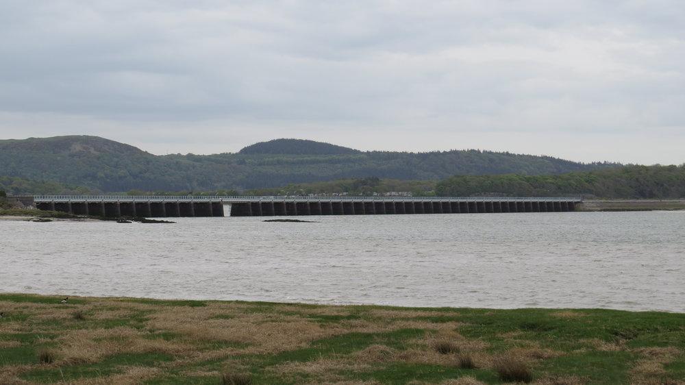Leven Viaduct