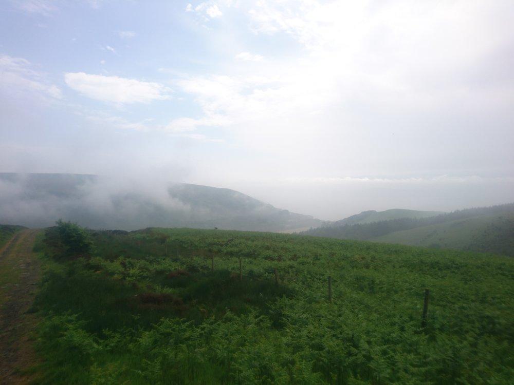 Haze Lifting