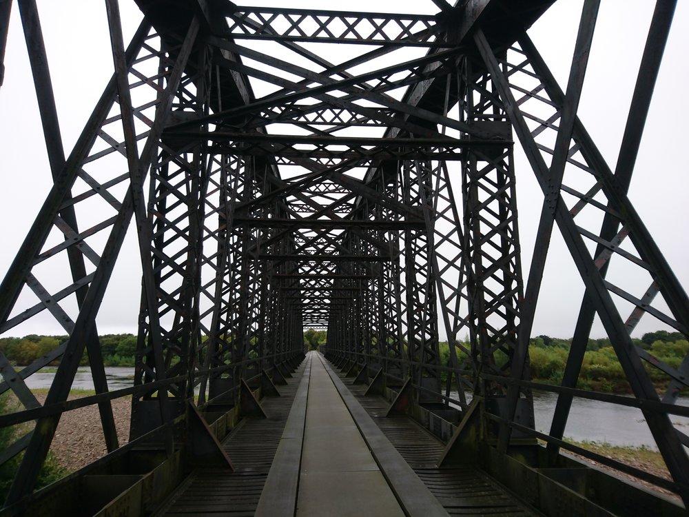 Spey Viaduct II
