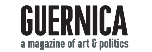 Guernica_logo.png