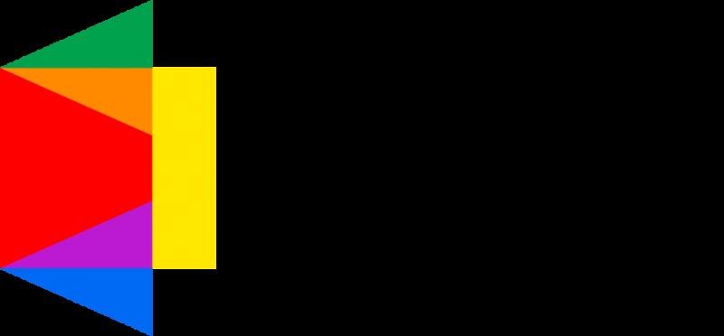 lambda-logo-800x372.png