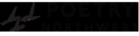 PNW_logo1.png