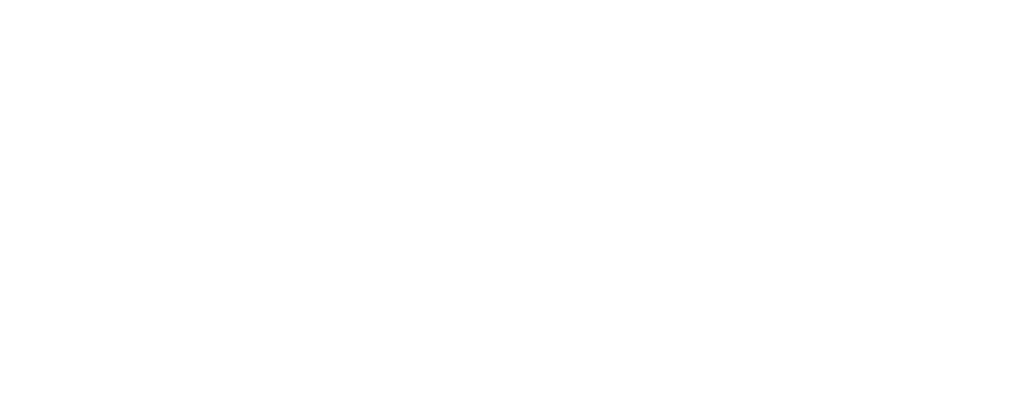 Tommy Chacon Music