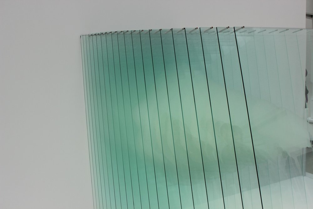 Diversified Glass offers a variety of glass services for commercial and residential projects