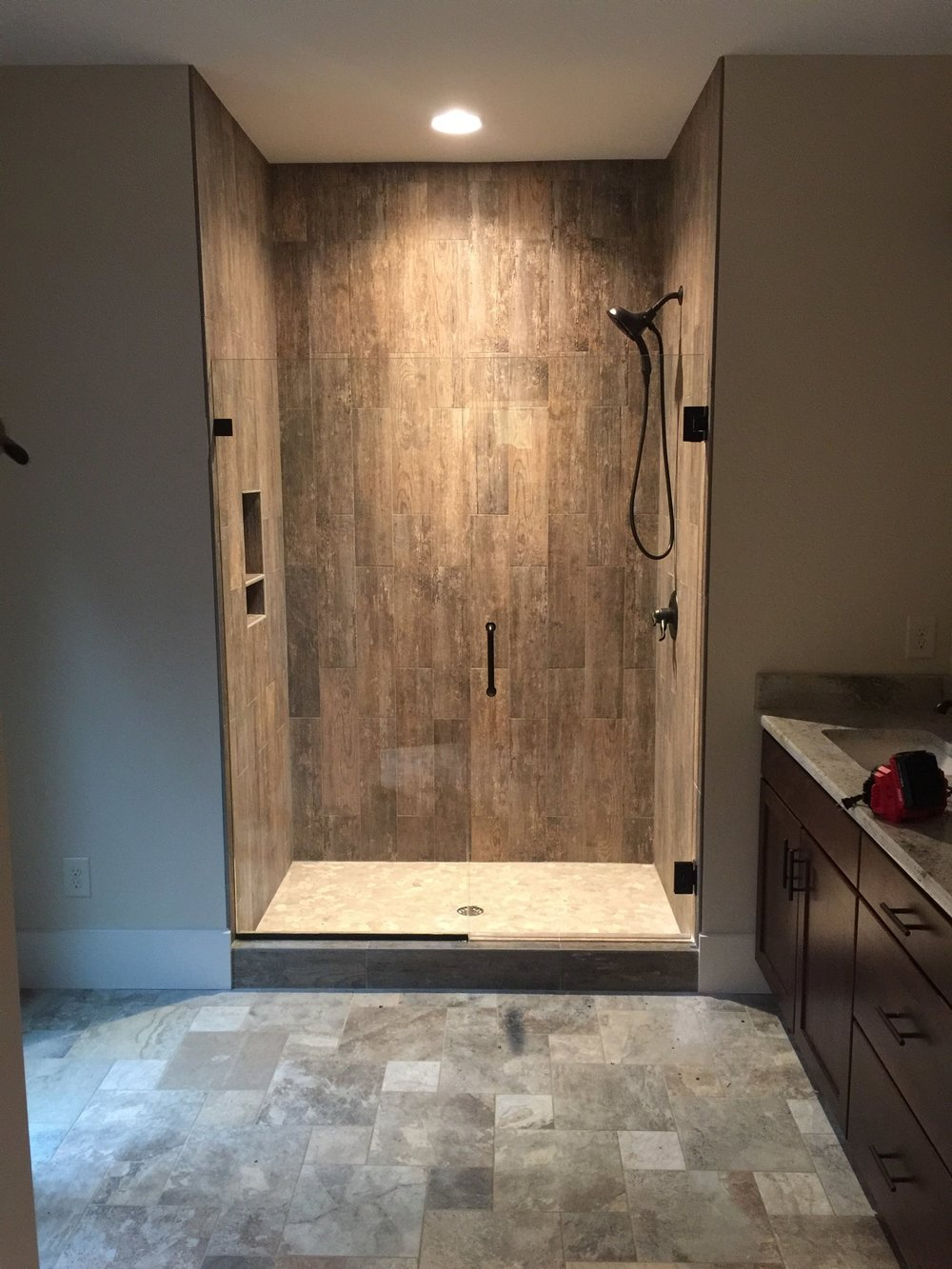Chase_shower_door_photos-26.jpg