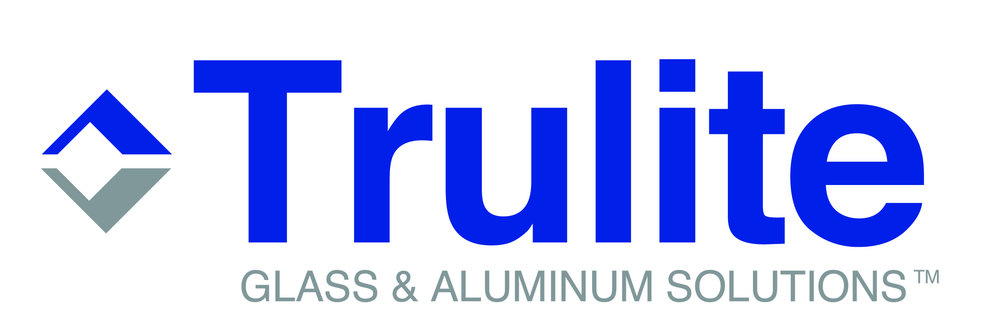 Trulite logo, a Diversified Glass Vendor