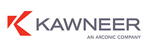 Kawneer company logo