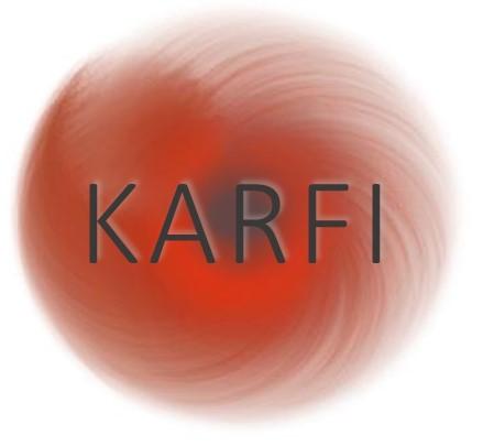 karfi logo3.jpg