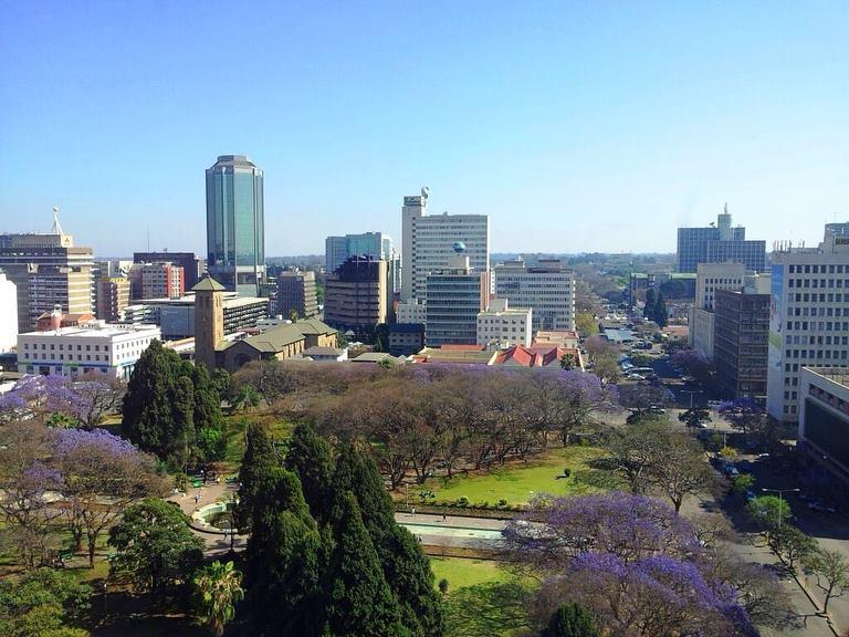 Harare Zimbabwe 5.jpg