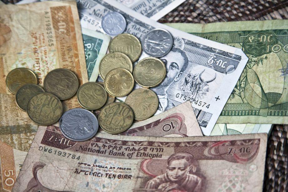 ethiopian currency.jpg