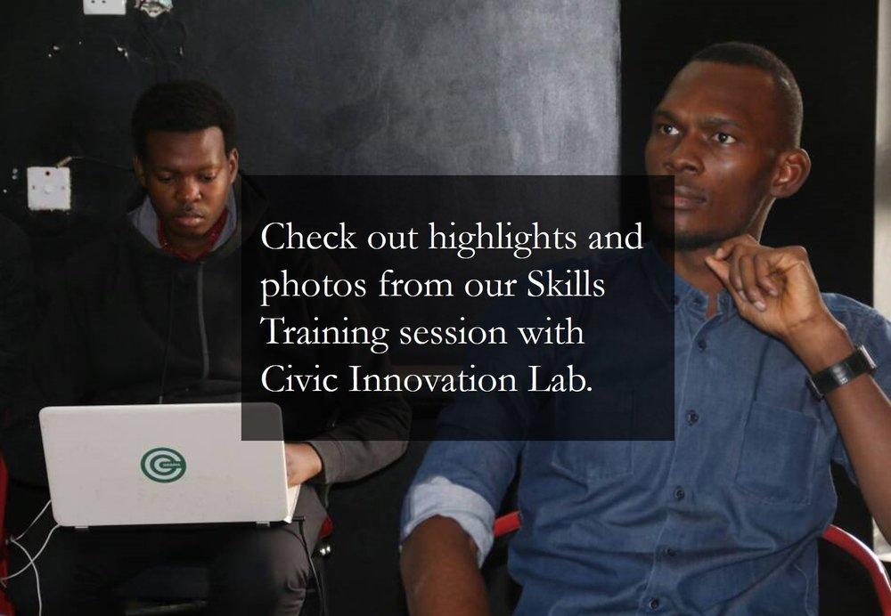 banner photo_Civic Innovation Lab webinar.jpg