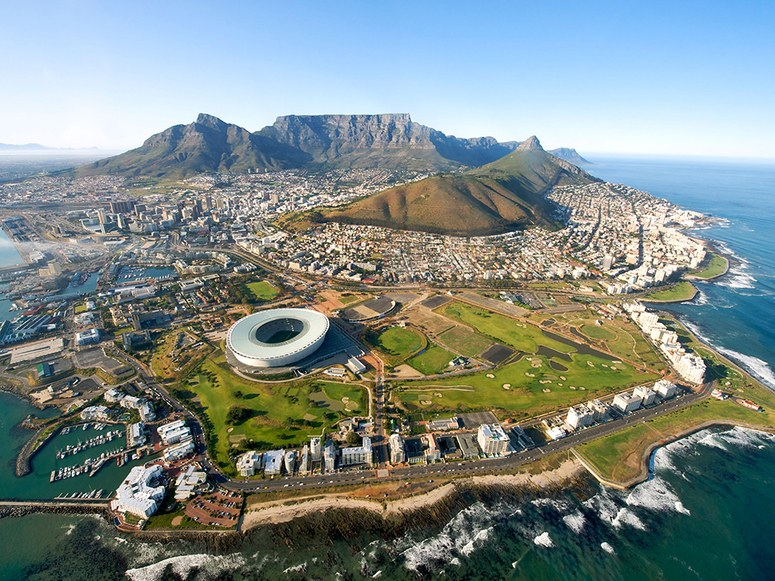 south africa aerial view.jpg