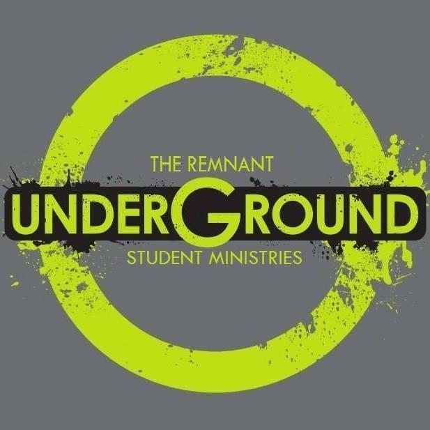 underground-youth.jpg