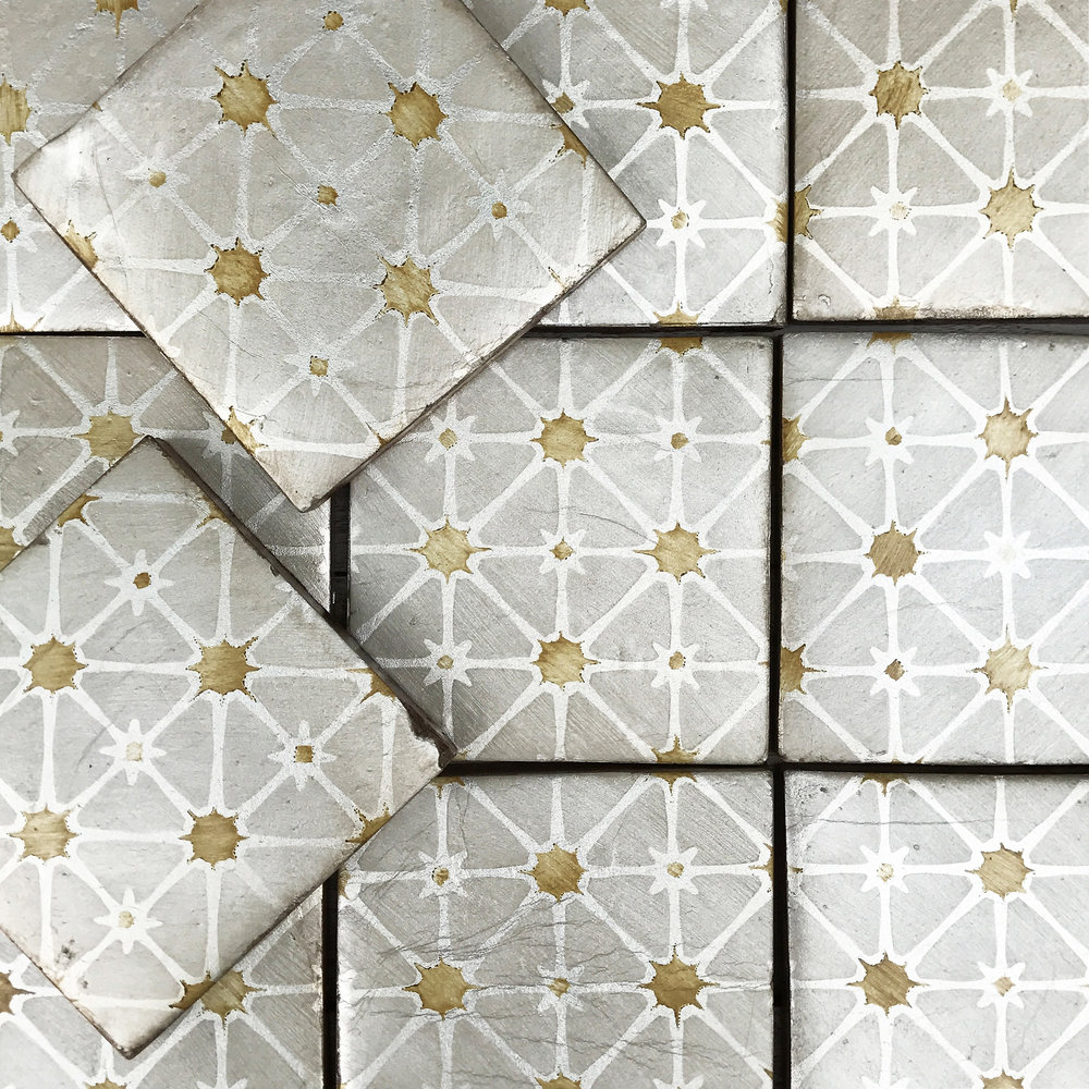 unique tile Minneapolis | tile ideas Twin Cities | Fantasia ...