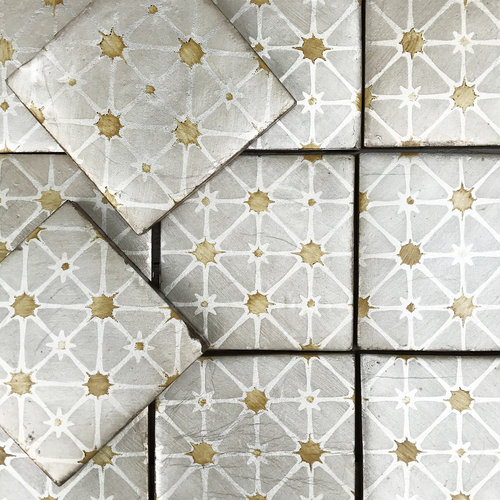 Unique tile minneapolis tile ideas twin cities fantasia handmade ceramic tile near me ppazfo